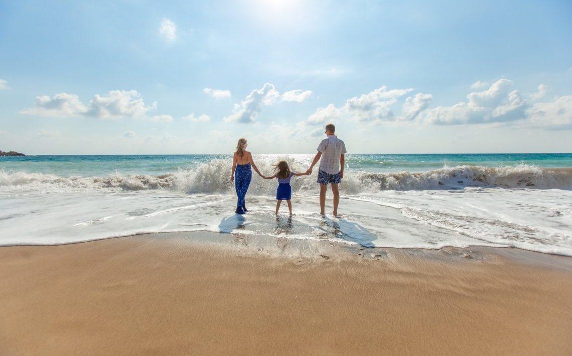 Découvrir l'Hérault en Famille