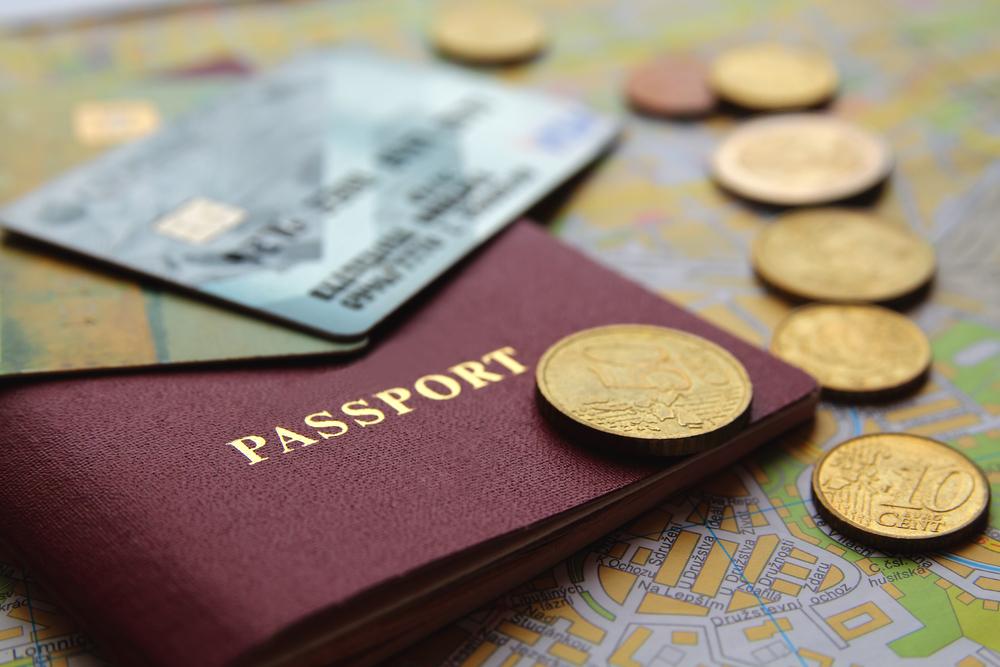 crédit voyage